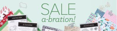 sale-a-bration-2021
