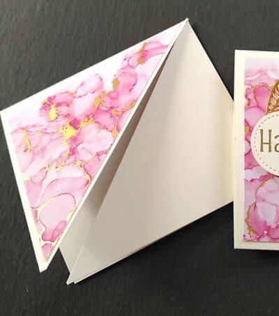 fun-fold-card
