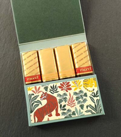 schokoladenverpackung-produktpaket-grosskatze