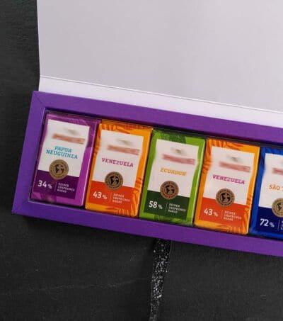 schokoladenverpackung-mit-Rahmen