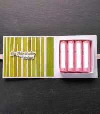 schokoladenverpackung-basteln