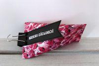 sour cream box basteln mit designerpapier mohnblütenzauber von stampin up