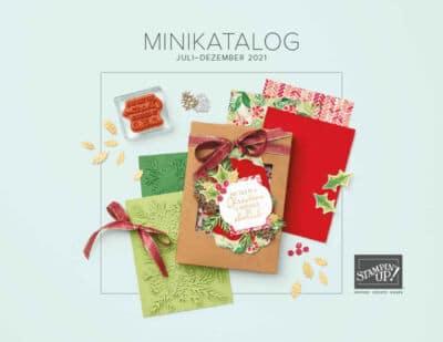 stampin-up-minikatalog-weihnachten-2021