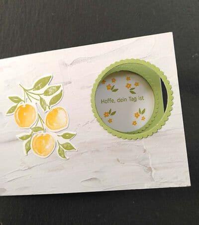 karte-stempelset-suesse-pfirsiche